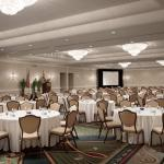 Photo of Hilton Washington DC/Rockville Executive Meeting Center