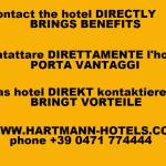 Photo de Hartmann Hotel