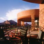 Photo of Hilton Sedona Resort at Bell Rock