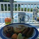 The Mooring Bed and Breakfastの写真