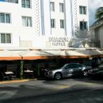 Photo of Beacon Hotel