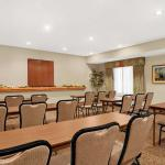 Photo de Hampton Inn Heath-Newark