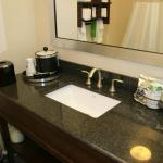 Hampton Inn Natchitoches Foto