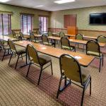 Hampton Inn Greensburg Foto