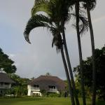 Photo of Kiahuna Plantation Resort