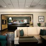 Photo de Hampton Inn Tucson-Airport