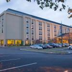 Hampton Inn Reading/Wyomissing Foto