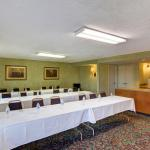 Photo of Quality Inn at Arlington Highlands