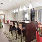 Hampton Inn & Suites Parker Foto