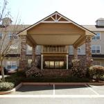 Photo de Hampton Inn Ukiah