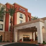 Photo of Hampton Inn & Suites Las Vegas South