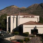 Country Inn & Suites By Carlson, Flagstaff, AZ Foto