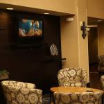 Photo de Hampton Inn & Suites Lafayette