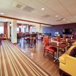Photo of Hampton Inn Shreveport / Bossier City