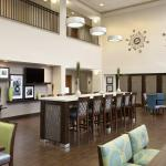 Photo of Hampton Inn & Suites Houston-Westchase