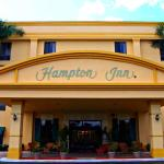 Photo of Hampton Inn Boca Raton