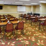 Hampton Inn Columbia Northeast-Fort Jackson Area Foto