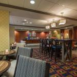 Photo de Hampton Inn Easley