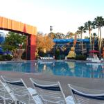 Photo de Disney's All-Star Movies Resort