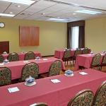 Foto de Hampton Inn Philadelphia / Great Valley