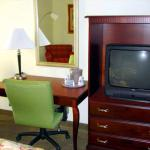 Photo of Hampton Inn Birmingham / Trussville
