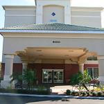 Photo de Hampton Inn Orlando/Lake Buena Vista