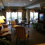 Photo of Hampton Inn Mount Dora