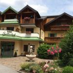 Photo de Hotel Sallerhof