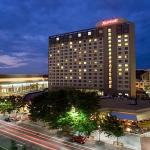 Photo of Richmond Marriott