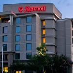 Richmond Marriott West