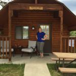 Foto Elk Creek Campground and RV Park