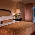 Foto de Laguna Cliffs Marriott Resort and Spa