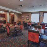 Residence Inn Morgantown Foto
