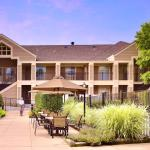 Photo of Sonesta ES Suites Flagstaff