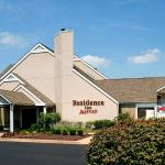Photo of Residence Inn St. Louis Galleria