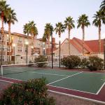 Photo of Residence Inn Phoenix Chandler / Fashion Center
