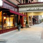Photo of Residence Inn Cleveland Downtown