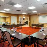 Photo de Residence Inn Columbus Easton