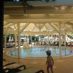 Photo de Belek Beach Resort Hotel