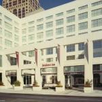 Photo of Residence Inn Milwaukee Downtown