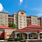 Photo de Residence Inn Tampa Westshore/Airport
