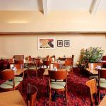 Residence Inn Denver Highlands Ranch Foto