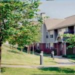 Photo of Residence Inn Little Rock