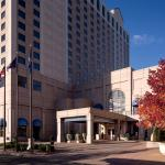 Photo of The Ritz-Carlton Pentagon City
