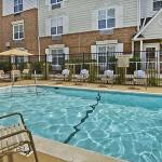 Photo of TownePlace Suites Falls Church