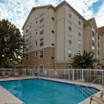 Photo of TownePlace Suites Orlando East / UCF Area