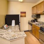 Photo of TownePlace Suites Newport News Yorktown