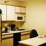 Photo of TownePlace Suites Sioux Falls