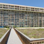 Suntide III Condominiums