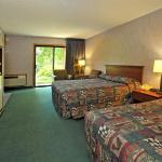 Photo of Shilo Inn Suites Hotel - Bend